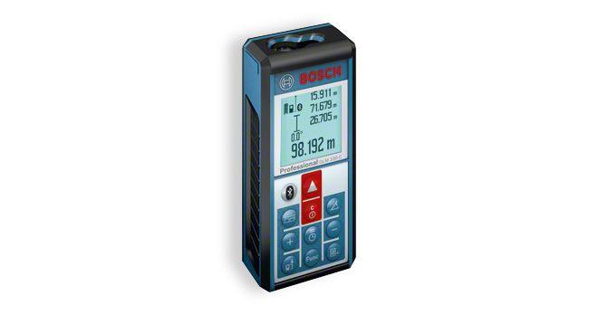 Bosch Entfernungsmesser Stativ : Rhein main baugeräte laser entfernungsmesser glm c