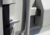 materialcontainer rmb rhein main bauger te sortiments bersicht. Black Bedroom Furniture Sets. Home Design Ideas
