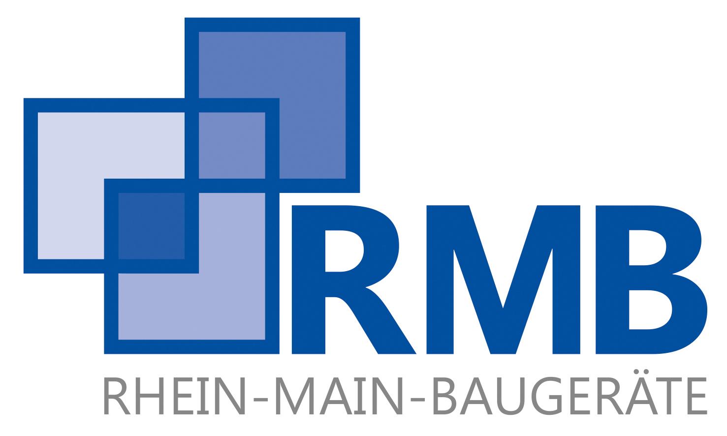 Rmb Fachmarkt Mit Maschinen Und Werkzeugen Baukran Mieten